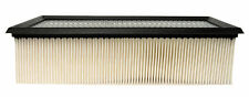 ACDelco A2931C Air Filter