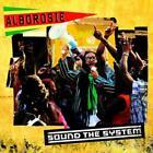 Sound The System von Alborosie (2013)