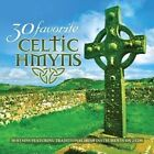 30 Favorite Celtic Hymns 0792755583029 by Craig Duncan CD