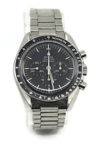 Omega-Speedmaster-Moon-Watch-Straight-Line-Stainless-Steel-Watch-145022-69ST
