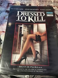 Dressed-to-Kill-DVD-2001-Special-Edition