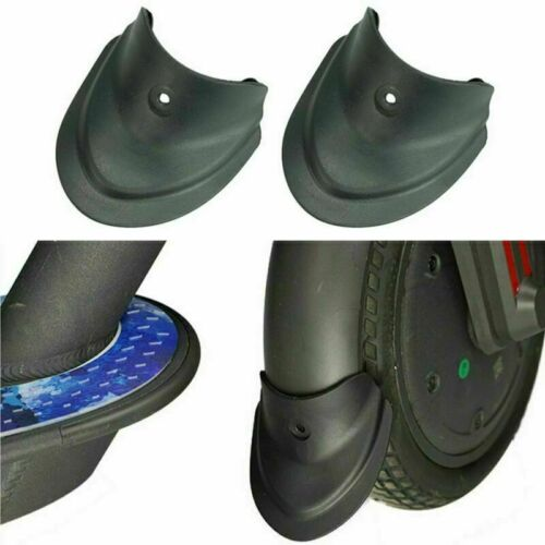 M365 Pro Electric Scooter Accessories Fender Mudguards for Xiaomi Mijia M365