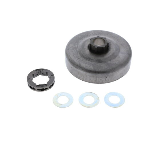 Oregon OEM 68209X replacement power mate  sprocket system