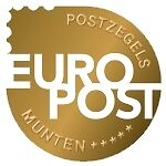 europost-stamps