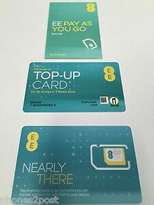 EE-ORANGE-4G-Pay-As-You-Go-SIM-CARD-Nano-Micro-Standard-For-IPHONE-GALAXY