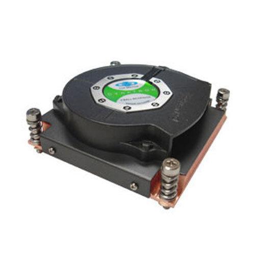 Dynatron R18 1U CPU Blower Cooler Fan Socket 2011 Intel Sandy Bridge EP//EX