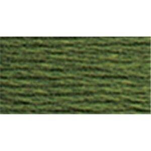 DMC Pearl Cotton Skeins Size 3 - 012099