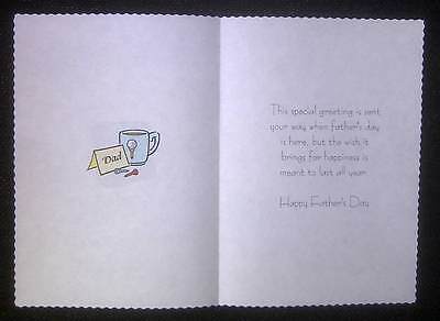 Mother/'s day card Inserts pack of 20 V4