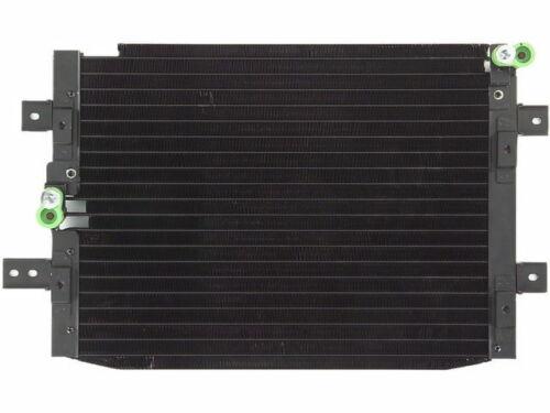 A//C Condenser V963KC for Suzuki Sidekick 1994 1995 1996 1997 1998