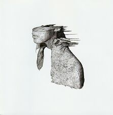 COLDPLAY : A RUSH OF BLOOD TO THE HEAD / CD - NEU