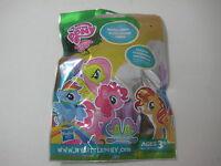My Little Pony Blind Bag Wave 11 - One Random Sealed Bag