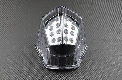 VW Crafter 2E 2.0D Filtro de Polen//Cabina de 11 a 16 B/&B 2E0819638 Volkswagen Nuevo