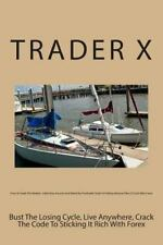 How to Trade the Market : Little Dirty Secrets and Weird but Profitable...