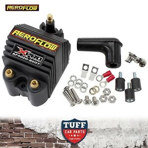 Aeroflow-Xpro-Blaster-SS-8207-High-Output-Performance-Ignition-Coil-AF4020-8207