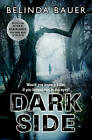Darkside by Belinda Bauer (Hardback, 2011)