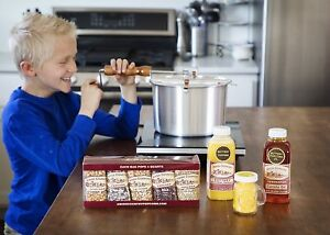Amish-Country-Popcorn-Gourmet-Gift-Set-Whirley-Pop-Stovetop-Popcorn-Popper
