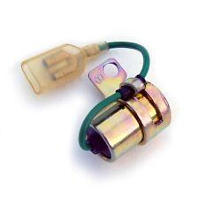 Honda CONDENSER condensor tune up fl250 tl125 xl125 xl175 mt250 ct125 xl tl 125