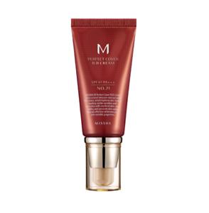 MISSHA-M-Perfect-Cover-BB-Cream-50ml-SPF42-PA