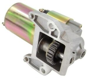 New Starter FORD ESCAPE 3.0L V6 2001 2002 2003 2004 01 02 03 04
