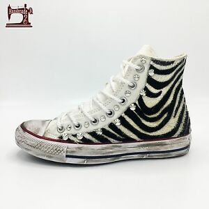 all stars converse borchie