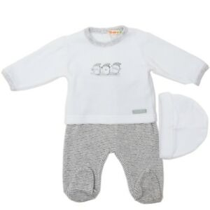 Spanish Baby Girl Outfit Outfits & Sets Girls' Clothing (newborn-5t)