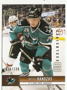 12-13-UD-EXCLUSIVES-100-MICHAL-HANDZUS-157