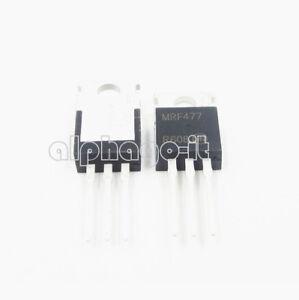 6.3 V cas c Mcctc476m006 condensateur 47uF