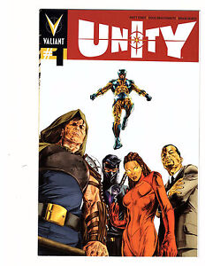Valiant 2013 FREE COMIC BOOK DAY PROMO #1 signed Cary Nord NM