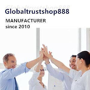 globaltrustshop888