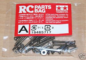 Tamiya-58391-Hotshot-Re-Release-9465717-19465717-Screw-Bag-A-NIP