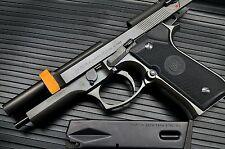 Tanaka cap firing replica Beretta M92!! MGC,TRC,RMI,MARUSHIN