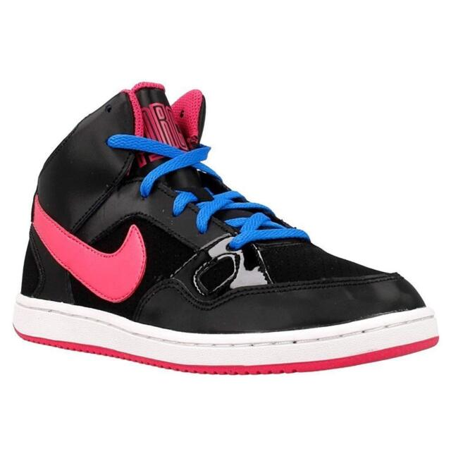 Nike Son of Force PS Kids Shoe Size 2.5