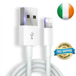 Cable-de-cargador-Lightning-para-Apple-iPhone-5-6-7-SE-Cable-de-cable-de-iPod