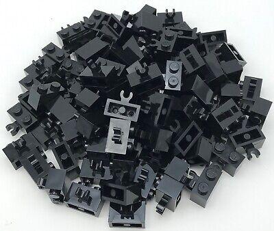 Modified 2 x 2 mit Rad Halter LEGO® 4488 500g-Packs Car-Parts Platte