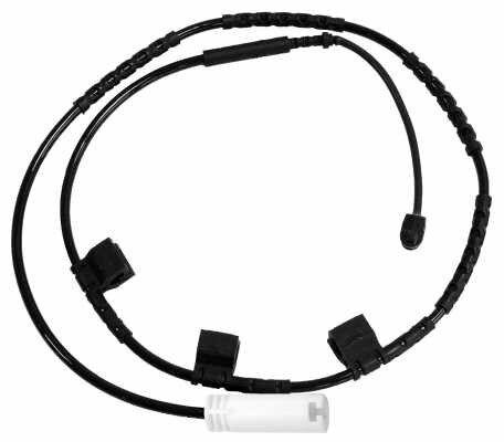 Rear Brake Wear Sensor Braking Indicator Replacement Mini Cooper 1140 mm