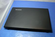 New for Lenovo Ideapad 300-17 300-17ISK LCD Back Rear Top Lid Cover AP0YQ000100
