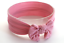 Baby-Nylon-Soft-Bow-Head-Wrap-Turban-Top-Knot-Headband-Baby-Girl-Headbands thumbnail 30