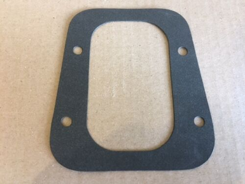 Fiat croma et lancia delta hf 4WD 8v integrale water cover plate gasket 5960717