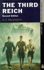The Third Reich by D. G. Williamson (Paperback, 1995)