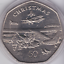 Isle-of-Man-Christmas-1980-2016-IOM-BU-Proof-50p-Fifty-Pence-Coins-Rare-Scarce thumbnail 8