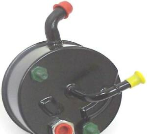 Power-Steering-Pump-fits-1996-2000-Plymouth-Grand-Voyager-Voyager-ARC-REMANUFAC