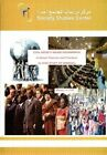 Civil Society-Based Governance in Africa: Theories and Practices: A Case Study of Senegal by Mbaye Lo (Paperback / softback, 2010)
