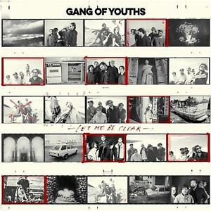 GANG-OF-YOUTHS-LET-ME-BE-CLEAR-CD-NEW