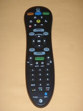 Lot Of (2) S20-S1A Programmable Universal Remote For AT&T U-verse!
