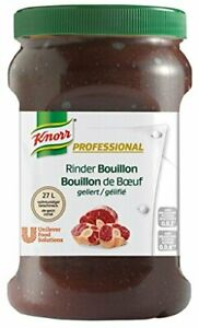 Knorr-Professional-Cattle-Bouillon-800g