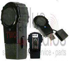 Pryme Bluetooth Wireless Ptt For Motorola Xts2500 Xpr6550 Xpr6350 Ht750 Xts5000