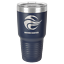 Laser-Engraved-30-oz-Polar-Camel-Vacuum-Insulated-Tumbler-Add-Your-own-Touch thumbnail 21
