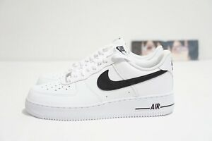 nike air force 1 an20 gs