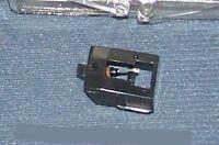 Aiwa An-2 Aiwa An2 Aiwa An-77 Aiwa An-77dy Replacement Turntable Stylus Needle