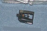 Aiwa An-2 Aiwa An2 Aiwa An-77 Aiwa An-77dy Replacement Turntable Stylus Needle